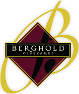 Berghold Vineyards